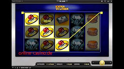 Merkur Spiele online Spielen ! Merkur Spiele Videos