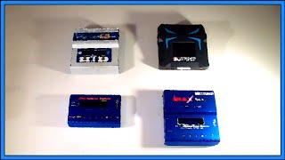 видео Зарядное устройство Pulsar BX-07