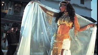 Sonali Bendre Item Song Hamma Hamma Hindi From Bombay In 4K video