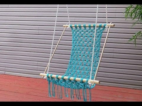 diy-macrame-seat-for-a-chair