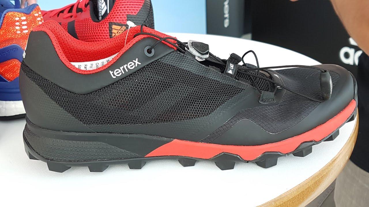 Adidas Terrex Trailmaker Gtx Schoenen Trail Et Tt2p8E6s
