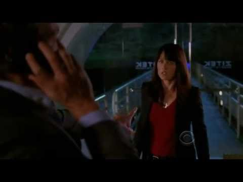 #TheMentalist - Wait... If? If I was dying?