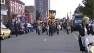 Star of Toxteth 12 July 1993 Part 1