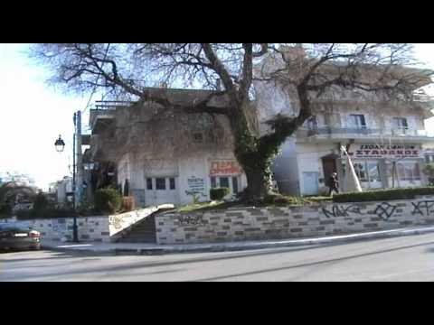 Πωλείτε επαγγελματικός χώρος στον Αγ.Στέφανο Αθήνα