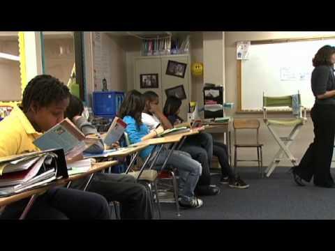 Strategies For Increasing Student Engagement