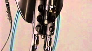 Repeat youtube video Injector Chastity Belt.wmv