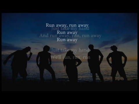 Run Away- BREVE