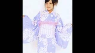 舞ちゃんが中学校に入学してからの公式写真を中心に「まいまいみぃ応援イベントwith真野ちゃん」での告白記念OPV。