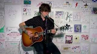 Matt McAndrew  Wasted Love/Exclusive Performance - Yahoo Music Mp3