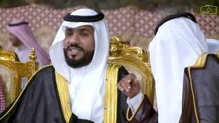 """"""" أفراح آل معيوف """" زواج عبدالرازق مرزوق اليزيدي"""