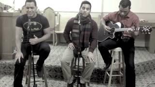 Santo/Creo En Ti - Julio Melgar | Nieves Bros