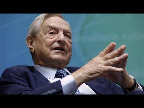 4Q 2011: George Soros Boosted Google Stake to $168M