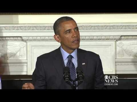 Obama taps Jason Furman as top economic adviser