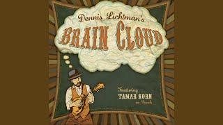 Brain Cloudy Blues