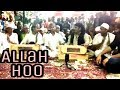 Download Hamsar Hayat Nizami Sufi Qawwali Allah Hoo || At Hazrat Nizamuddin Dargah 2017 New  MP3 song and Music Video