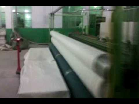 Where to Buy Geotextile Fabric