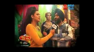 Khao Piyo Aish Karo  Episode 5 - February 24, 2013