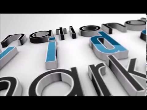Video Marketing Mortgage Brokers Columbus OH