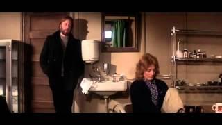 Medve sziget - 1980.akció, kaland,teljes film,112 perc