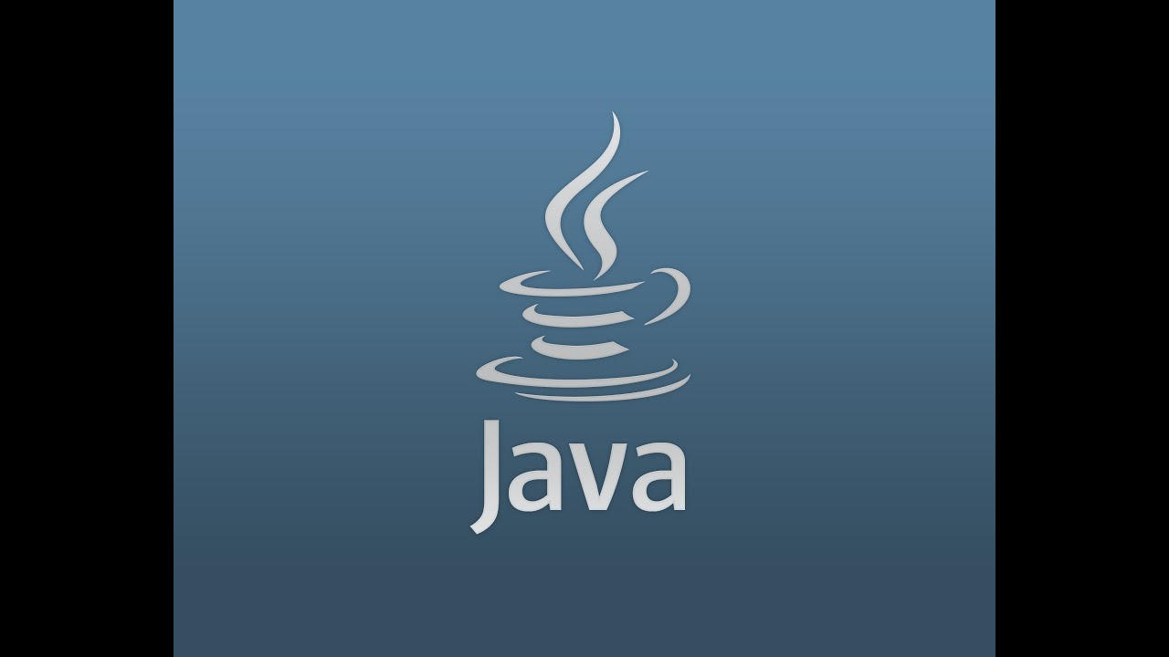 Java programming tutorial 1 installing jdk and writing your java programming tutorial 1 installing jdk and writing your first java program youtube baditri Gallery