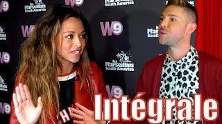 Jessica Errero (LMSA): Rupture avec Rayane Bensetti! Relation avec Kévin? Découvrez la candidate!