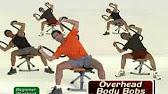 На нашем сайте в широком ассортименте имеются тренажеры и различные оборудования для фитнеса по низким ценам!. Доставка по.