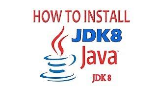 How to install JDK In Windows 10 Java Development Kit
