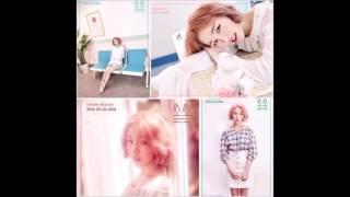 백아연 (BAEK A YEON) - 쏘쏘 (SOSO) (3D audio ver.)