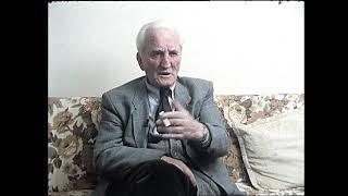 Jugoslavija u ratu 1941-1945. / (7/23) 13. jul