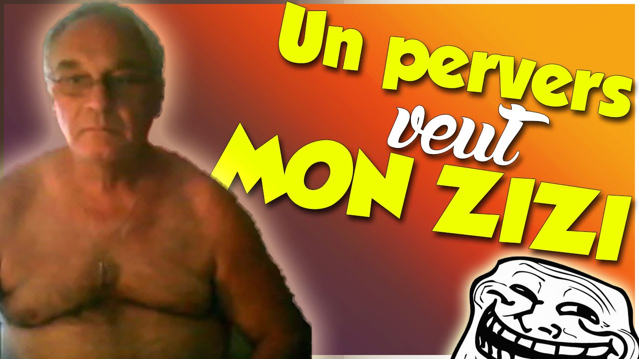 Le monde pervers des miss 2001 full italian movie - 3 6