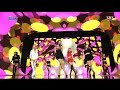 Wonder Girls 원더걸스 I Feel You Stage SBS 2015 Gayo Daejeon 2015 12 27 mp3