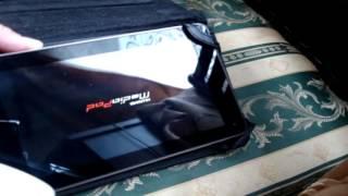Зарядка для планшета Huawei