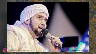 Video Law Kana Bainanal Habib - Habib Syech, Habib Luthfi, Habib Umar, download MP3, 3GP, MP4, WEBM, AVI, FLV Juli 2018