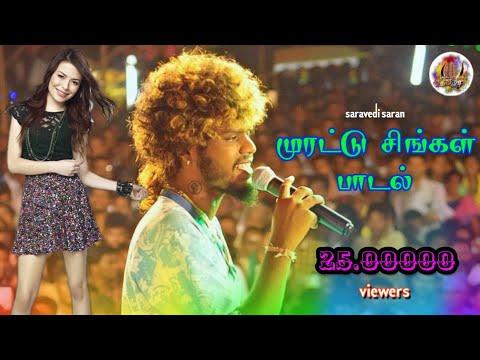 Tamil Gana Sudhakar Songs Download Isaimini En Myma