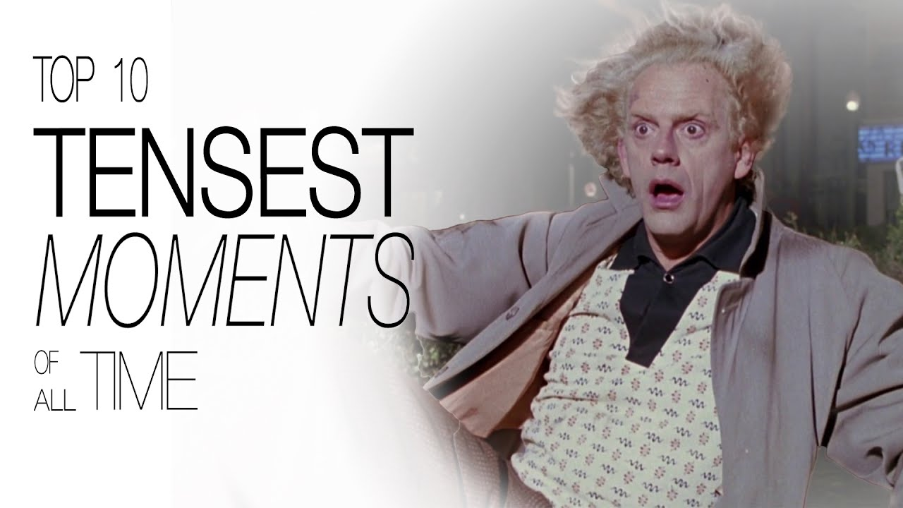 top-10-tensest-movie-moments-of-all-time