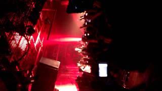 concert 062.3gp