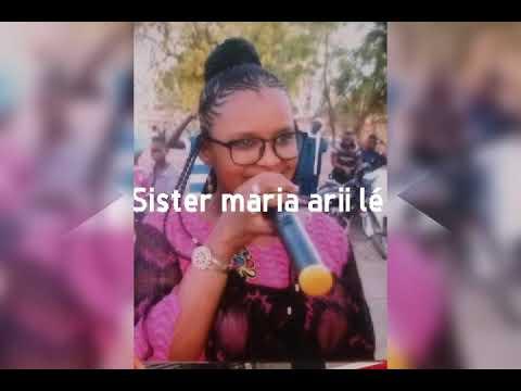 Download Sister maria arii lé 2019