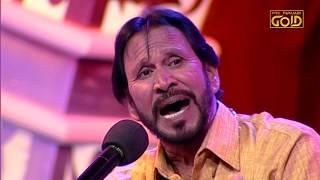 Aapna Aap Pehchan | Barkat Sidhu | Live | The Masters | Season 1 | PTC Punjabi Gold