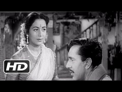 Bhaiya Mere Rakhi Ke - Raksha Bandhan Special - Chhoti Bahen - Balraj Sahani, Nanda