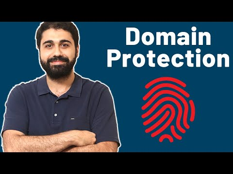 DMARC Setup – Protect Your Domain, Business, and your Customers Now!