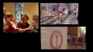 VBS 2013 Video Montage