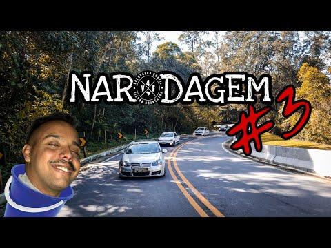 O RESGATE DO BALDE - NARODAGEM#3 | PARTE 1