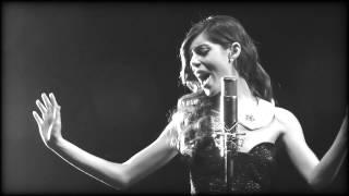 BIANCA ATZEI - La Gelosia - video ufficiale