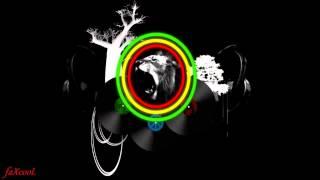Mooncat - Glockwar Gunwar [HD] (feat. Dijeyow & Yami Bolo)