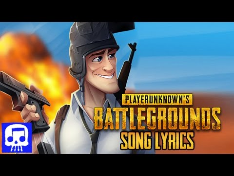Pubg Rap Song Lyrics By Jt Music Feat Neebs Gaming Youtube