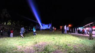Mas Fest Live The Vickers - 20 Giugno - Parco Santo Spirito- Avellino