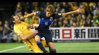 Ставки на матч Узбекистан Япония