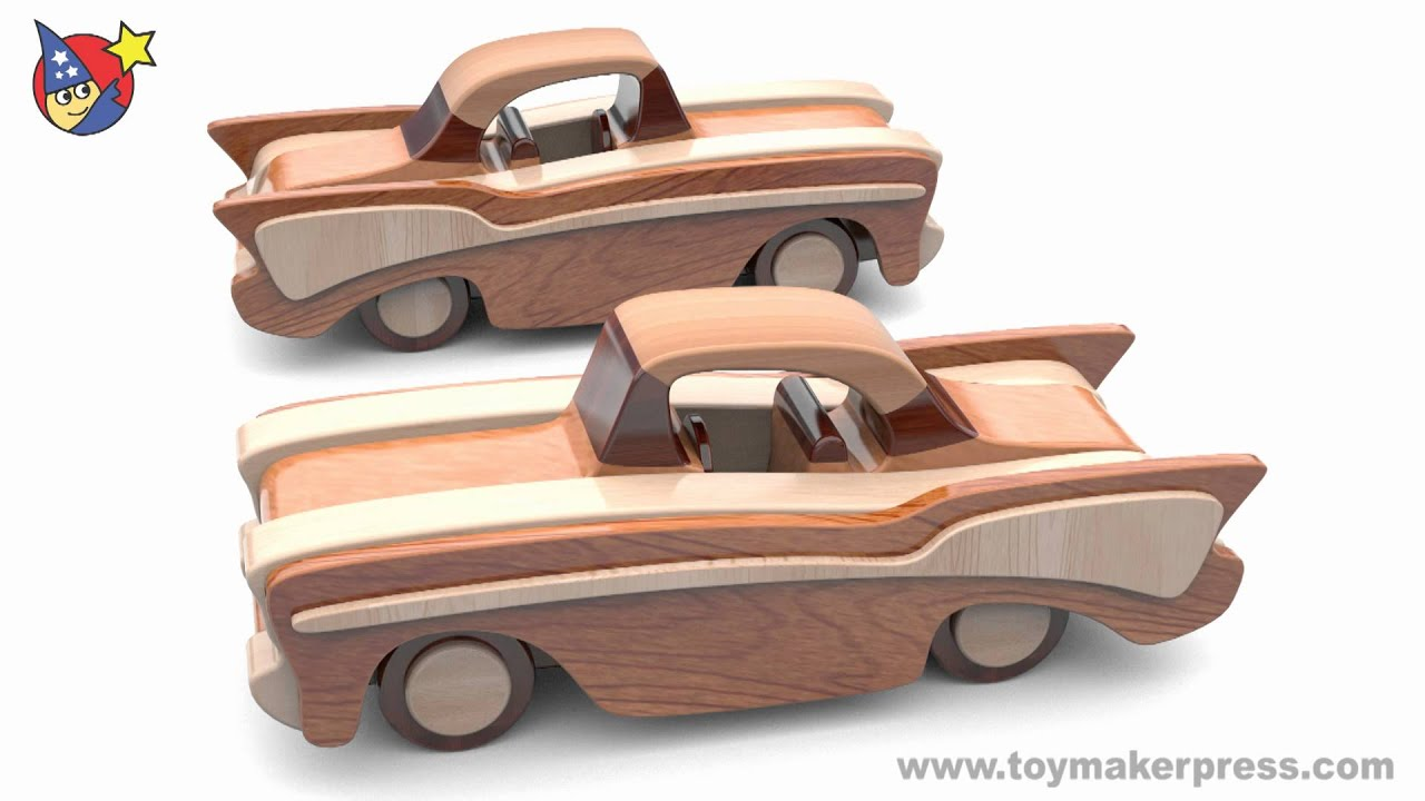 Pdf plans plans for wooden toys download mission furniture for Toy plans