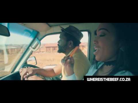 Sjava DJ Maphorisa ft Howard decyphered by TheOveryt