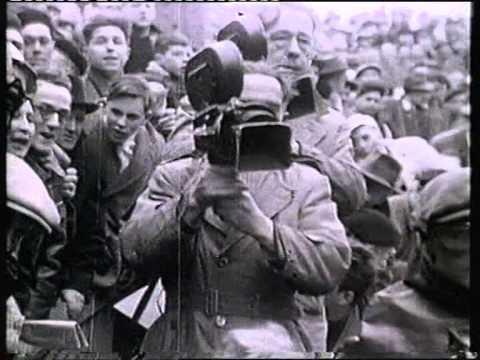 ronde van vlaanderen 1955 louison Bobet